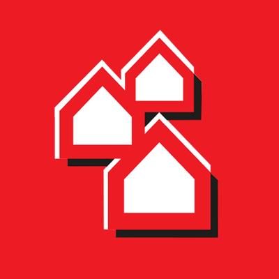 Was Ist Ein Bauhaus bauhaus deutschland bauhausinfo