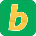 Photo of bileteslv's Twitter profile avatar