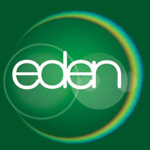 @EdenChannel
