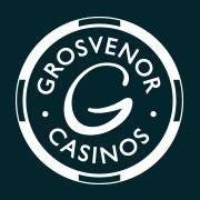 online casinos bonus ohne einzahlung 2019
