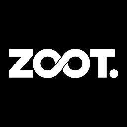 @zoot_ro