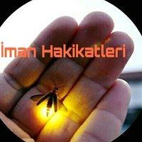 iman_hakikati