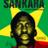 Photo de profile de Vest-Saharawi
