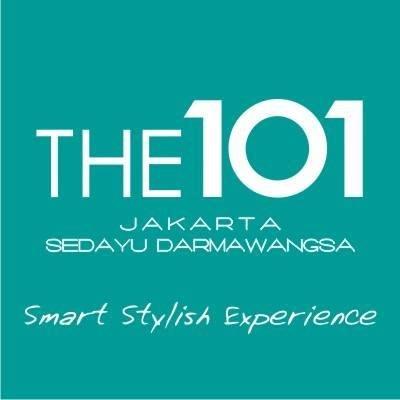 The 1o1 Jakarta Sedayu Darmawangsa On Twitter Book Your