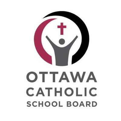 Ottawa Catholic SB