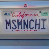 Ms. Munchie | Social Profile
