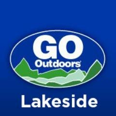 Terrific Go Outdoors Lakeside Go Lakeside Twitter Machost Co Dining Chair Design Ideas Machostcouk