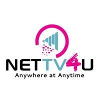 nettv4u-telugu