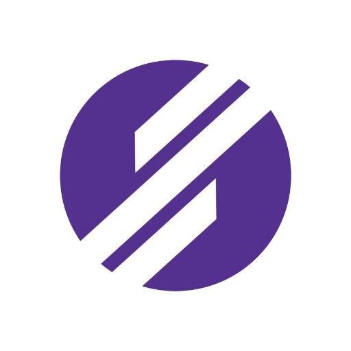 Zuliatec