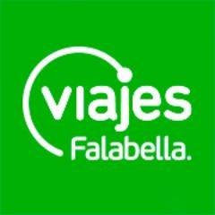 @VFalabellaPeru