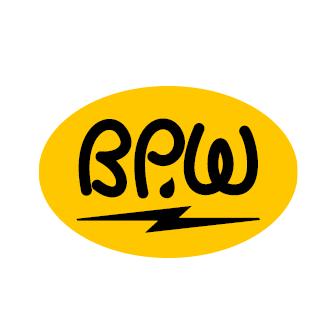 Verrassend Holland BPW (@HBPW_News) | Twitter XI-75