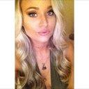 Alexandra Owen (@alexowenxx) Twitter