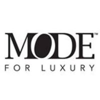 MODE™ for Luxury | Social Profile