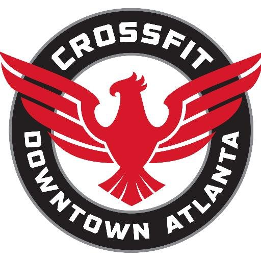 CrossFit Downtown