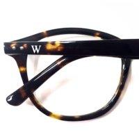 wilmoreglasses