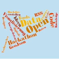 Open Data Sachsen