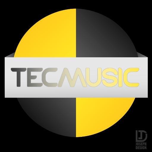 @Tec_Music