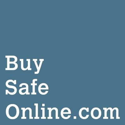Buying valtrex online safe