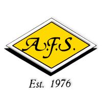 Advance Fire Services 🔥