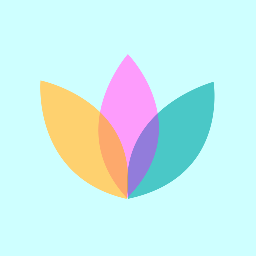 Gardenia App On Twitter Gardenia Has Been Featured On The Today Tab Of The Ios App Store Check It Out Gardening Apple Appstore