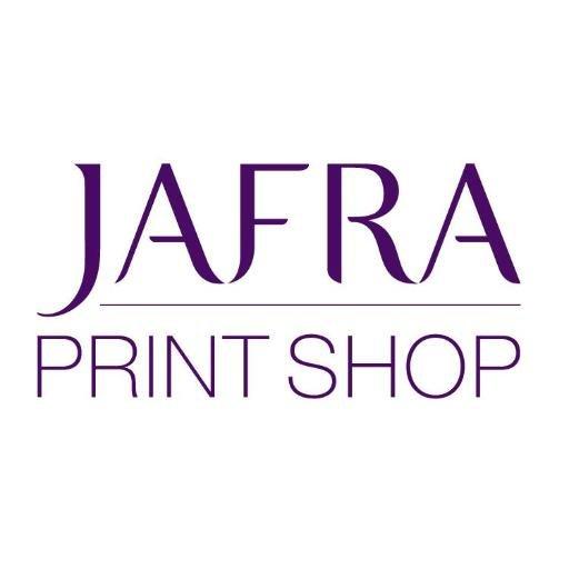 jafra print shop jafraprintshop twitter rh twitter com jafra logo png jafra logo png