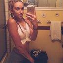 Priscilla Daniels - @priscilladaily_ - Twitter