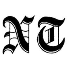 Lenoir News Topic Newstopic Twitter