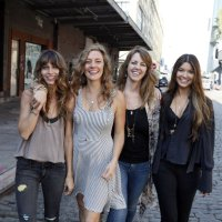 The Trishas | Social Profile