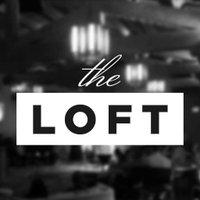 The Loft L.A.