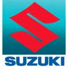 @SuzukiCostaRica