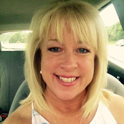 Tracy Beckmann Mcd9tracy Twitter