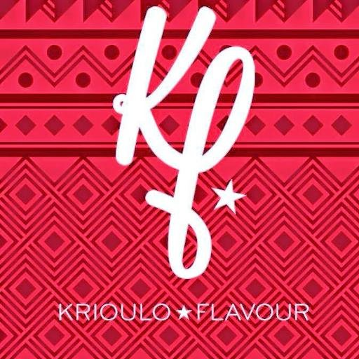 Krioulo Flavour
