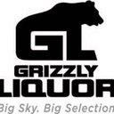 Grizzly Liquor (@GrizzlyLiquor) Twitter
