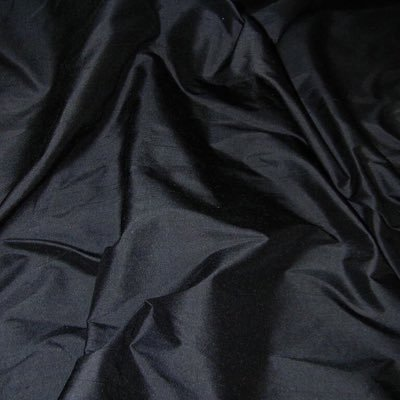 white bed sheets twitter header. Black Bed Sheets White Twitter Header E