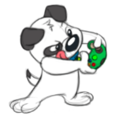 Lucky Puppy Games At Luckypuppygames Twitter