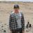 @carpio_ivan Profile picture