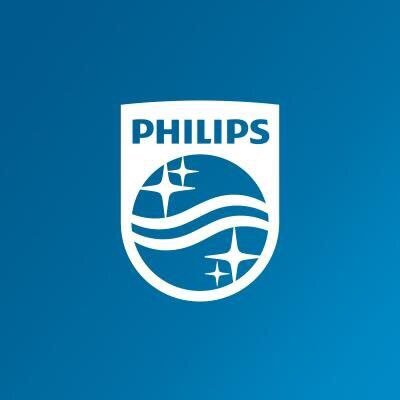 @PhilipsLiveFrom