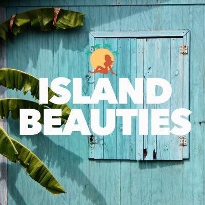 Island Beauties on Twitter: