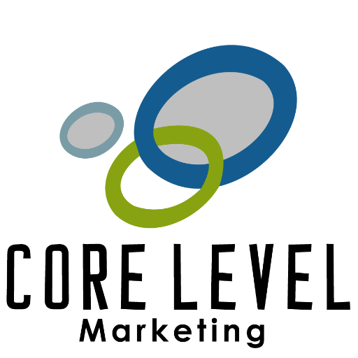 Core Level Marketing