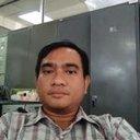Ilham Baruna (@5967652f1ac4475) Twitter