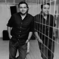 Aditya Sarpotdar ( @AdityaSarpotdar ) Twitter Profile