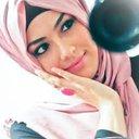 Nimcokhadra Mohamud (@11b9573279ed432) Twitter