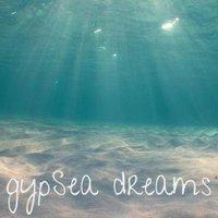 gypSea dreams