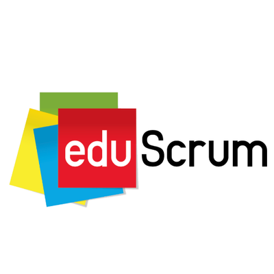 eduScrum (@eduscrum) Twitter profile photo