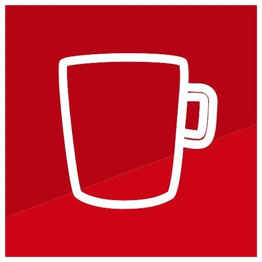 @coffeeticks_my