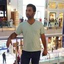 Adil Bashirat Dhar (@11aaadil) Twitter