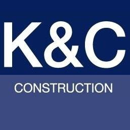 K C Construction On Twitter Cae Garnedd Extra Care County
