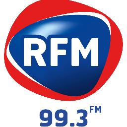 RFM Méditerranée