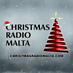 Christmas Radio Malta