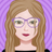 Violemivi's avatar'